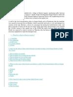 Dokumen.tips Modul Bahasa Inggris Smp Kelas 8 Sem 2 5659b70563ff6