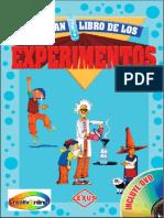 el-gran-libro-de-los-experimentos-2.pdf