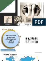 ISO 9001 2015 awareness.pptx