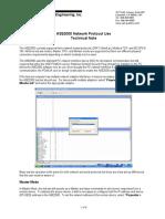 Tech Note 003 - ASE2000 Network Protocol Use.pdf