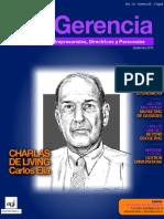 Revista AltaGerencia N°1.pdf