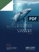 201801 Secom Catalogo General 69