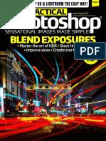 Practical Photoshop  -  April 2015.pdf