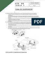 manual-sistema-suspension-tipos-caracteristicas-articulaciones-resortes-oscilacion-amortiguadores-remocion-instalacion (1).pdf