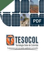 Portafolio de Servicios PDF (1)