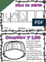 Nuestro Cuerpo PDF 11 20