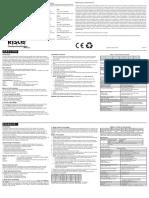 5IN1416_ShockTec Digital Shock Detector Installation Instruc (1).pdf