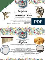 Diploma Banda Juvenil - copia.pdf
