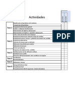 Cronograma-de-actividades-Albuja-riera.xlsx