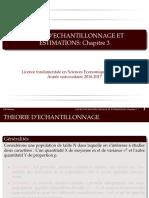 Chaptire3.pdf