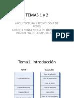 Tema1-2_ATR_C2