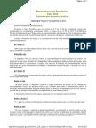 CCIVIL_03__Ato2011-2014_2013_Msg_VEP