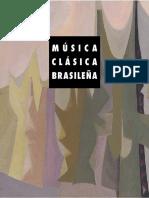 revista española-Música clásica Brasileña.pdf