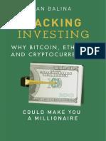 Hacking Investing