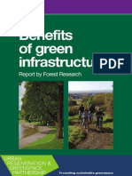 urgp_benefits_of_green_infrastructure.pdf
