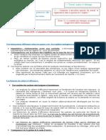 2123- L'asymétrie d'informations sur le marché du travail.doc