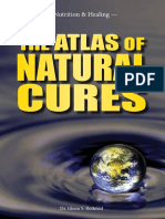 The Atlas of Natural Cures