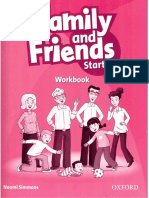 Family_and_Friends_-_Starter_Workbook (2).pdf