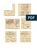 formulario suelos 2
