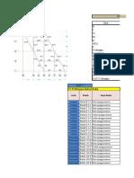 Perhitungan beton Delsa Rahmawati.xlsx