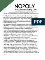 Monopoly(Spanish).pdf