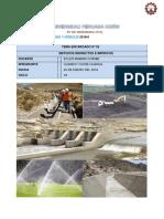 irrigaciones trabajo votranspiracion.docx