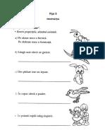 03_joc_prop.pdf