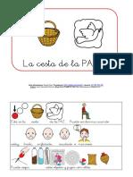 La_cesta_de_la_paz