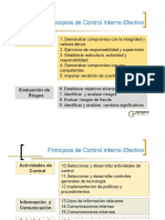 Principios-COSO.pdf