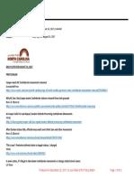 Killian Production 122017.pdf