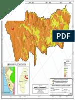 02 a3 Mapa de Vulnerabilidad Acobamba f