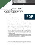 11471-44662-1-PB.pdf
