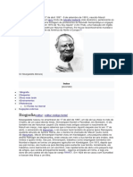 Nisargadatta Maharaj Biografia