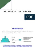 14 estabilidad de taludes mb.pdf