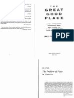 The great good place.pdf