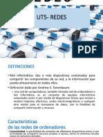 UT5- REDES-v11-12-17