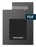 gases anestesia inhalatoria.pdf