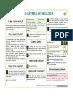 Rede El'trica Estabilizada.pdf