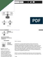 Russianpatents Com Patent 234 2347855 Kanarev