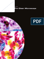 Zeiss - The clean microscope.pdf