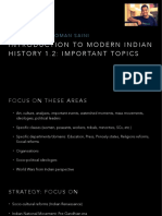Introduction to Modern Indian History 1.2.pdf
