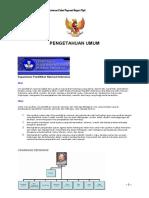 Contoh_Soal_CPNS_Pumum.pdf