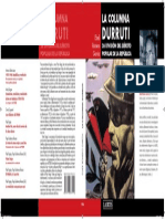 Cubierta Durruti