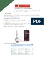 OrientaesConfiguraodoAssinadorShodo1.0.8Windows(1)