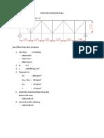 perencanaan-jembatan-kayu (09).docx