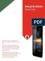 Vodafone_Smart_4_turbo_UM_RO_0604.pdf