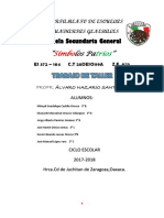 DEPARTAMENTO DE ESCUELAS.docx