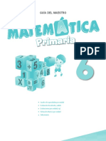 213423259-FICHAS-DE-TRABAJO-6º.pdf