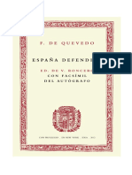 España Defendida.pdf