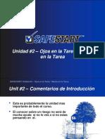 Modulo # 2 Safestart